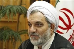 آخرین وضعیت پرونده تجاوز به دختران  ایرانشهری
