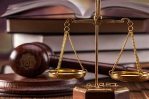 قضات کرمانشاه  رای  400 هزار ساعت خدمات عمومی رایگان، صادر کرده اند