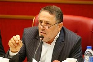 طاهرخانی :  افرادی که با مفاسد اقتصادی برخورد نمی کنند «مخالف» نظام هستند