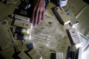 تمام شدن داروهای شیمی درمانی در غزه