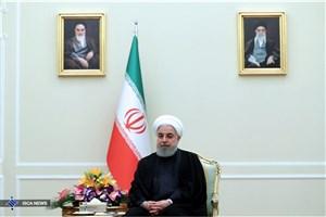 جمهوری اسلامی ایران دوست و شریک منطقهای قزاقستان است