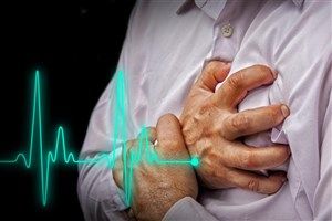 Researchers Develop a System Allows Rapid Response to Heart Attacks without Surgical Intervention