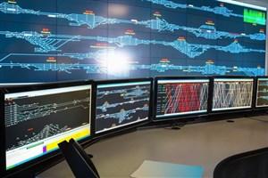 طرح مانیتورینگ آنلاین خطوط نیرو تا پایان سال جاری اجرایی میشود