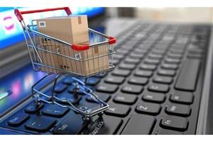 مراقب باشید در دام مجرمان سایبری نیفتید/کلاهبرداری از طریق فروش کالا