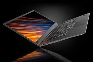 سبک ترین و نازک ترین لپ تاپ لنوو  با ضخامت ۱۸ میلیمتر تولید شد