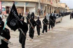 جولان 30 هزار داعشی در عراق و سوریه