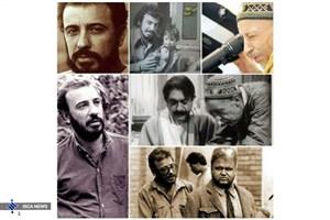 به مناسبت زادروز شاعر سینمای ایران/ از «حسن کچل»  و «مادر» تا «سوته دلان»