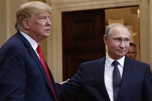 نشست هلسینکی  فراتر از انتظار روس ها بود