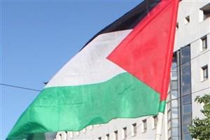 تقویت احتمال خروج فلسطین از پیمان اسلو