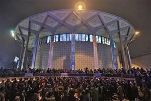 تئاتر شهر به استقبال جشنواره تئاتر عروسکی میرود