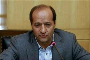 کاظمی: فشارهای داخلی و خارجی نباید مانع اقدامات قوه قضاییه شود