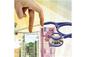 رسیدگی ویژه به پرونده پزشکانی که از دستگاه کارتخوان استفاده نمی کنند