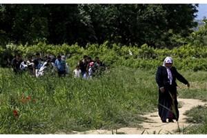معضلی به نام  مهاجرت دائمی  مردم  به شمال کشور