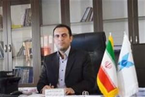 معرفی توانمندی های علمی، وظیفه ساختاری دانشگاه آزاد اسلامی است