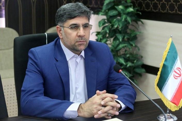 شهریار حیدری