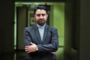 موفقیتهای اخیر دانشگاه آزاد اسلامی در رتبه بندی های علمی و دانشگاهی(۲)