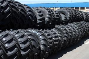 ضوابط جدید واردات لاستیک سنگین اعلام شد + سند