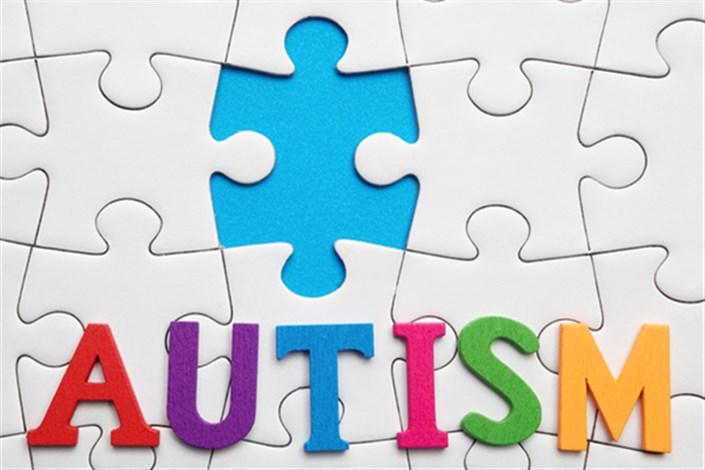 Tehran University Researcher Develops Autism Screening Expert System
