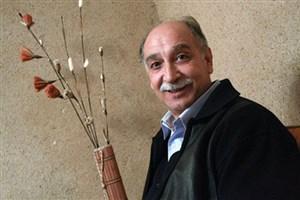 پاک نیت: سریال «یوسف پیامبر» برای تمامی کشورهای عربی جذاب بود