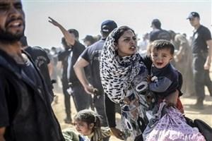 پناهندههای فلسطینی زیر تیغِ ترامپ