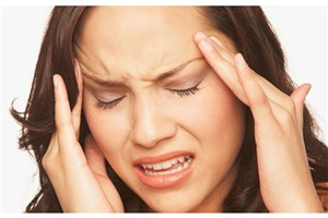 Researchers Discover the Reason of Higher Prevalence of Migraine in Women