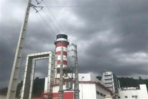 آغاز بهرهبرداری نیروگاههای با راندمان بالا در ایران