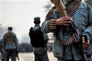 60 کشته و زخمی در انفجار انتحاری کابل