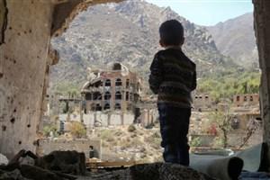 درخواست غیرقانونی منصور هادی از رژیم سعودی برای تهاجم نظامی به یمن
