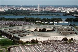 هشدار درباره دست داشتن پنتاگون در جنایات جنگی