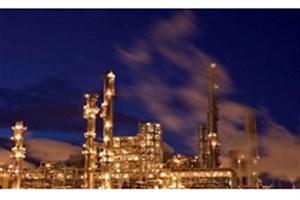 امضای یک قرارداد جدید با اروپایی ها در بخش پایین دستی صنعت نفت