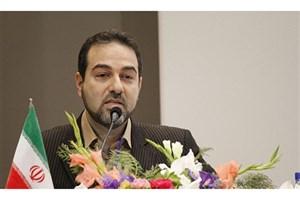 انتخاب ایران به عنوان رئیس نهمین نشست کنوانسیون کنترل دخانیات