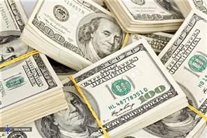 نرخ جدید ارزهای بینبانکی / یورو و پوند افزایشی شدند + جدول