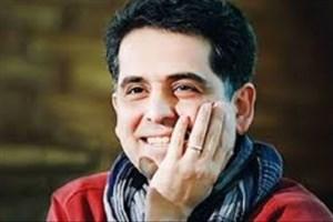 آلبوم اپرای مولوی/«نقطه سر شب» رادیو تهران
