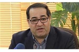 افتتاح 19 پروژه تأمین آب روستاهای تهران در هفته دولت