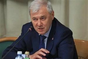 روسیه از احتمال ایجاد واحد پولی جدید در برابر دلار خبر داد