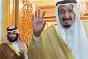 کاهش چشمگیر سرمایهگذاری خارجی در عربستان
