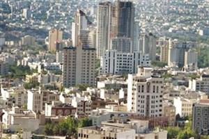 اتمام ثبتنام طرح اقدام ملی مسکن در 40 شهر