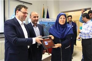 افتتاح مرکز همکار شبکه بینالمللی مرور نظاممند و ترجمان استرالیا در ایران