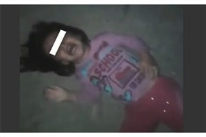 سابقه تزریق هدفمند وحشت به جامعه/ پشت پرده کلیپ زجرآور آزار دختر مرندی چیست؟