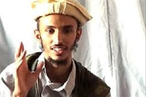 رئیس بمب سازان القاعده کشته شد