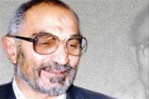 بیستمین سالگرد شهید لاجوردی 29 مرداد برگزار میشود