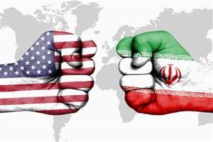 آمریکا باید تحریمهای ایران را بر اساس رأی دیوان لاهه متوقف کند