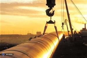 1000 کیلومتر خط لوله گاز احداث می شود/ داخلیسازی تجهیزات کلیدی صنعت گاز در کشور