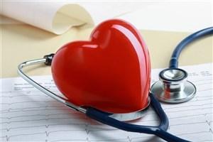بیستمین کنگره بین المللی تازه های قلب و عروق برگزار می شود