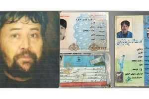 واکنش  بنیاد شهید درباره مرگ غریبانه جانباز دفاع مقدس در افغانستان