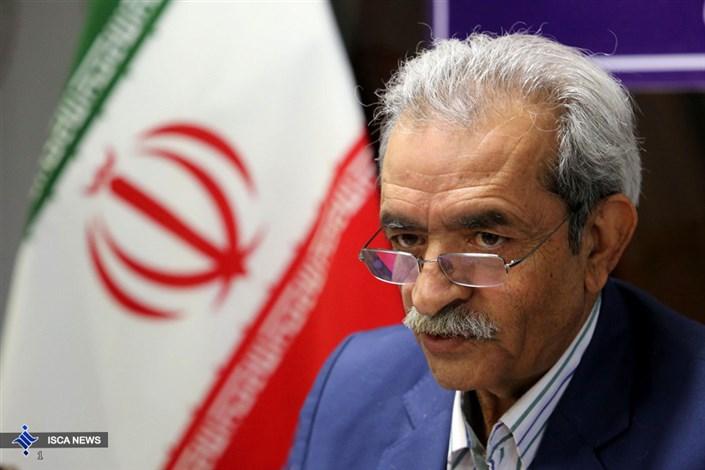 غلامحسین شافعی.jpg