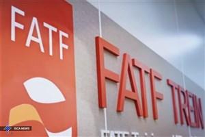 FATF در شرایط کنونی خیری برای ایران ندارد/ عدم تعهد ظریف برای بهبود شرایط پساتصویب