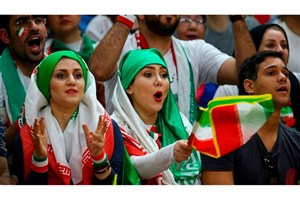 تصویب چارچوب حضور بانوان در ورزشگاه ها در شورای عالی انقلاب فرهنگی