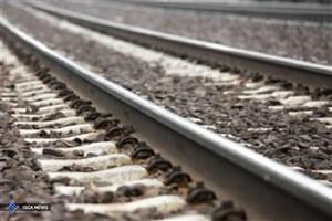 حمل ۶۵۰ تن خاک کنسانتره طلا برای اولین بار در کشور