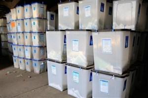 دیوان عالی عراق نتایج انتخابات را تایید کرد